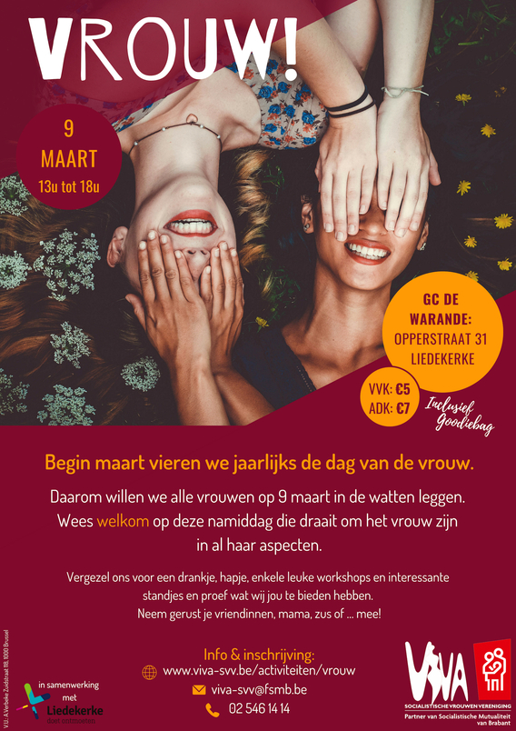 Affiche_vrouw_9_maart_2019__1_ab