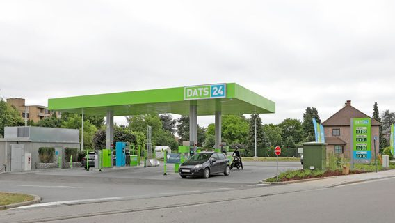 Colruyt-group-waterstoftankstation-halle-1600x900