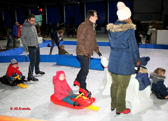 2019-12-27_kerstival_on_ice__9_ab