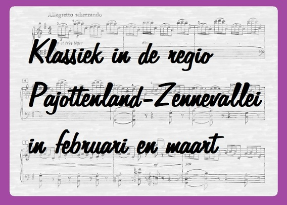Klassiek_in_feb_en_maart_2020