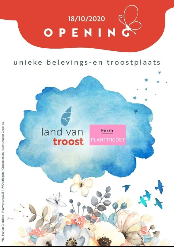 Land_van_troost_affligem__1_ab