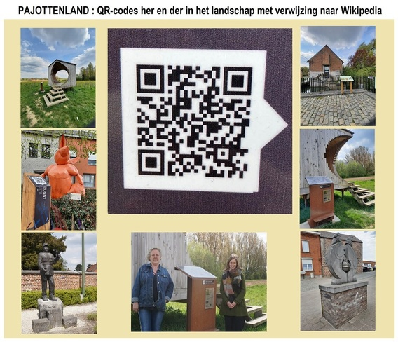 Collage_qr_codes