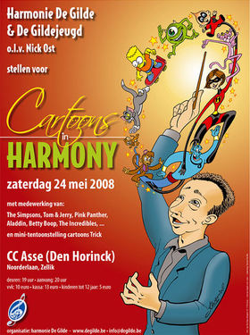 Cartoons_in_harmony