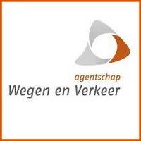 Agentschap_wegen_en_verkeer_2013_p200
